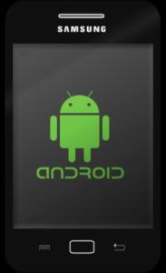 android malware gooligan