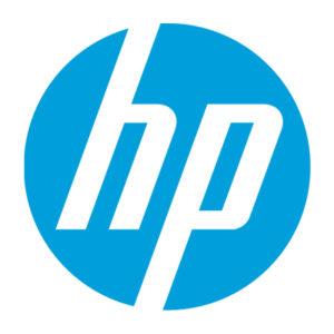 HP Rückruf