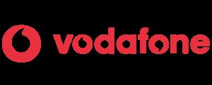 Vodafone DVB-T