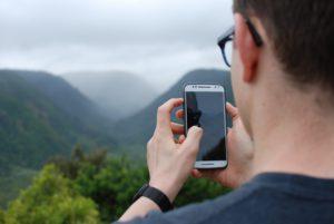Ein neuer Trojaner schlägt auf Android Geräten zu und lässt die Betrüger euer Gerät fernsteuern.
