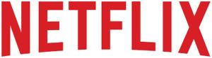 falsche Netflix-App