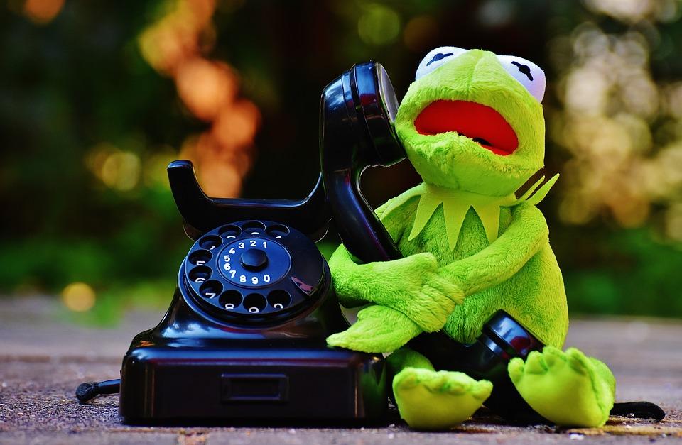 Telefonieren Mit Whatsapp Kosten