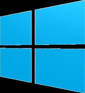 Windows Funktionen