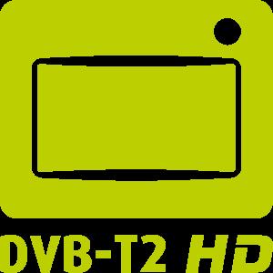 DVBT Abschaltung