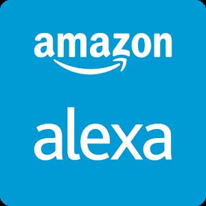 Amazon Sprachsteuerung Alexa