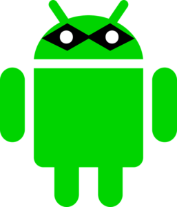 Android Spionagesoftware