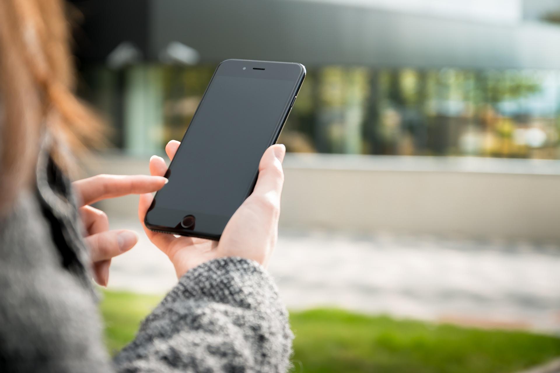 prepaid karte aktivieren ohne ausweis SIM Aktivierung ohne Ausweis: Prepaid Kauf wird schwerer