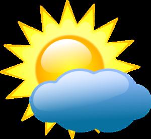 Gute Wetter Apps
