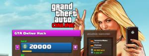 GTA5 online schnell Geld verdienen