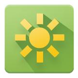 Rtl Wetter App