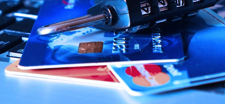 Kleinanzeigen Betrugsversuch: Welche Methoden nutzen Betrüger?