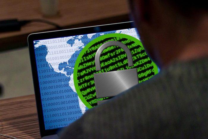 Neuer Locky Virus – Erpressertrojaner kommt per  zip-Datei