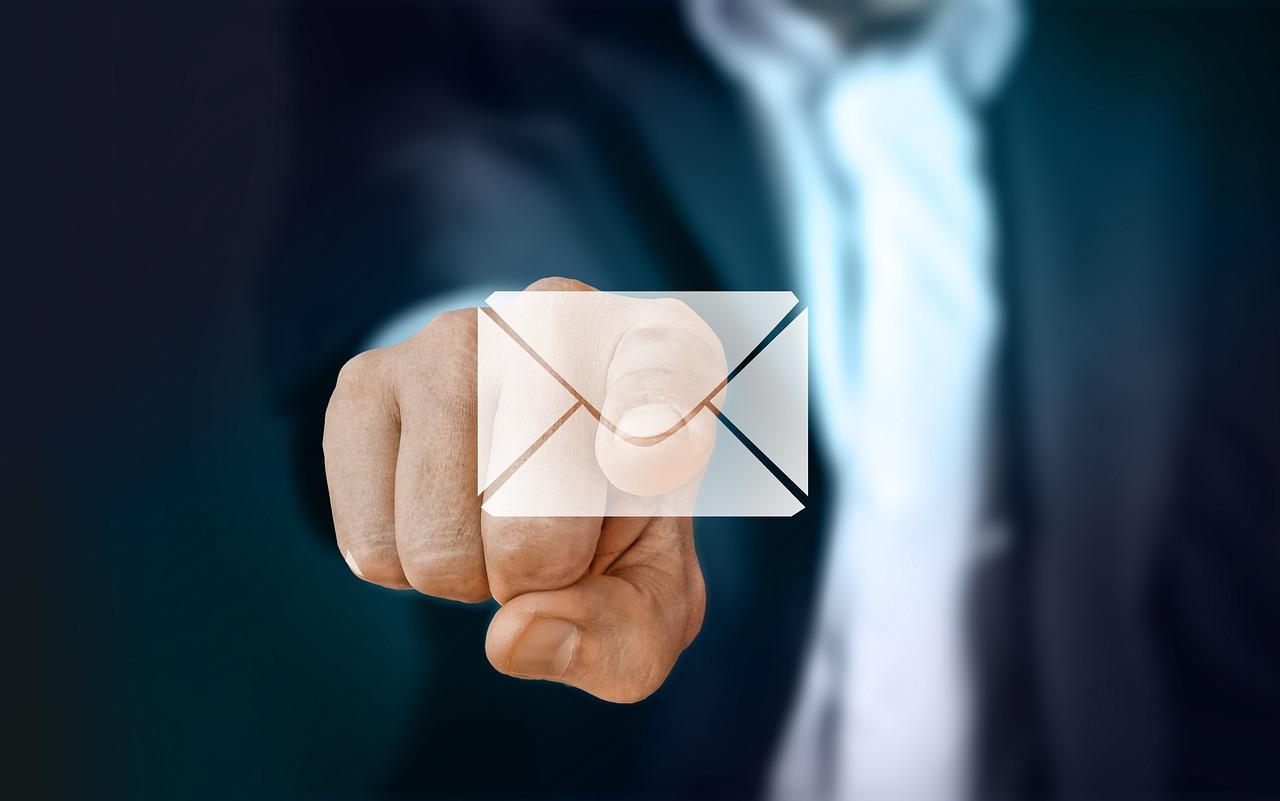 Streaming Abmahnung – Vorsicht Betrug Anwaltskanzlei schickt E Mail