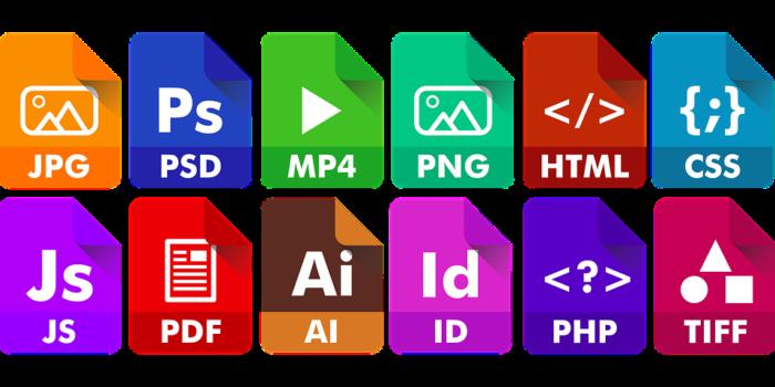 Handy Daten wiederherstellen - Datenrettung Handy - Android Daten wiederherstellen - gelöschte Dateien wiederherstellen Handy.