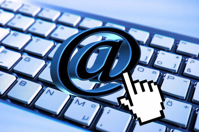 Fakemail - Meltdown - Trojaner - Phishing. Foto: Pixabay