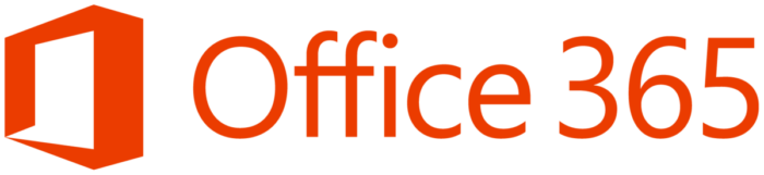Office 365 Mail - Office Mail - Microsoft Office Email - Phishing Mail. Foto: Wikipedia