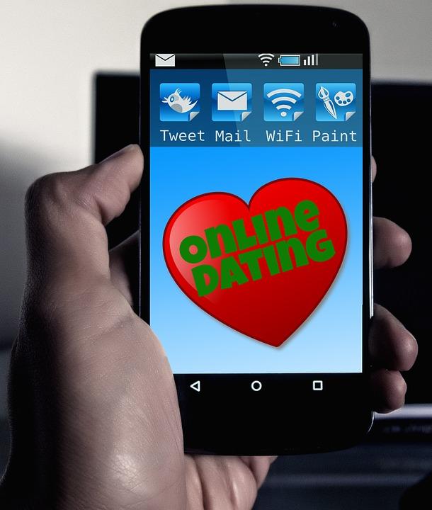 Dating-apps wie pof
