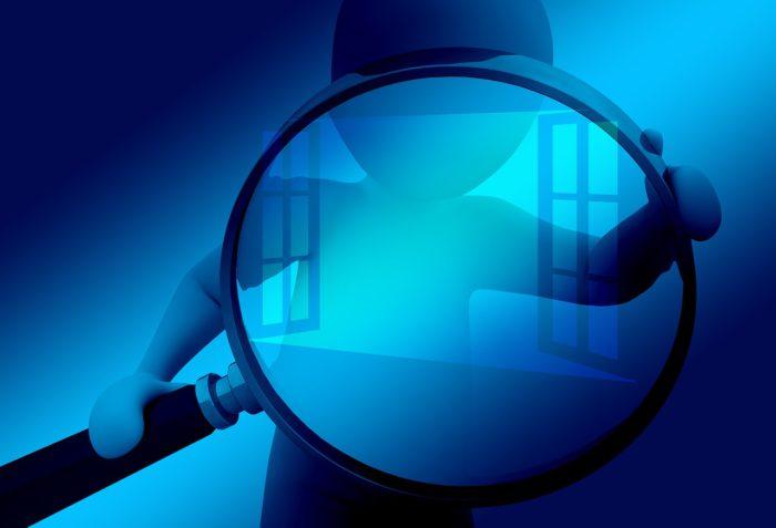 microsoft-sicherheit - windows-sicherheit - windows 10 sicherheit - administratorrechte - microsoft sicherheitslücke
