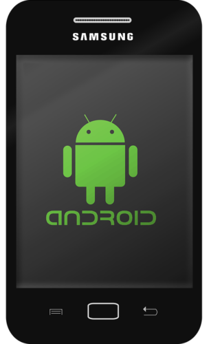 Android P - Android Betriebssystem - Android News - Android Version. Foto: Pixabay