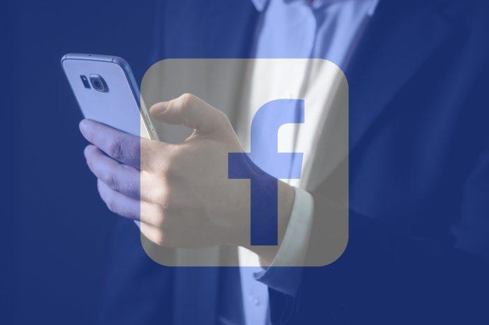 facebook lite - facebook lite android - facebook live video - datenverbrauch - langsames internet
