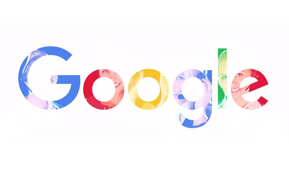Google Anrufen
