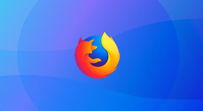 Mozilla Update - Firefox Roadmap - Mozilla Browser - Firefox Neuerungen