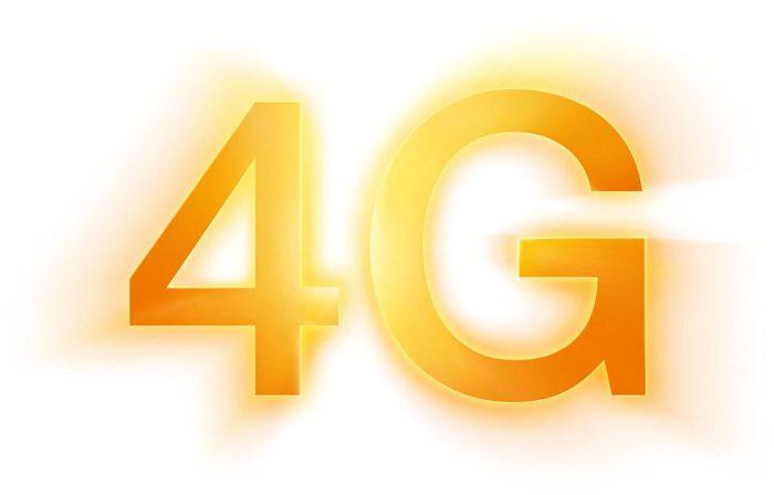 Netzabdeckung - Mobiles Internet - Mobilfunknetz - Was bedeutet H+ - Was bedeutet 4G - Was bedeutet G - Was bedeutet E - Mobilfunkstandard. Foto: Wikipedia/Wadzifox