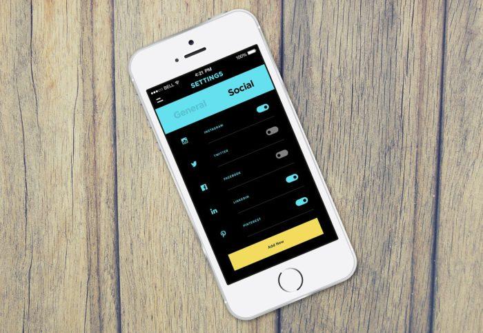 datenschutzbestimmungen - datensicherheit - app-einstellungen - drittanbieter-apps - cambridge analytica