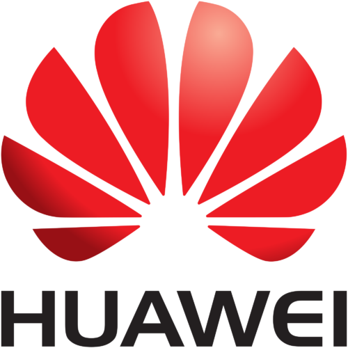 Huawei-Kamera - neues Huawei - Huawei P20 - Huawei 2018. Foto: Wikipedia