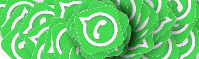 martinelli - whatsapp-virus - whatsapp-kettenbrief - handy-virus - whatsapp-warnung