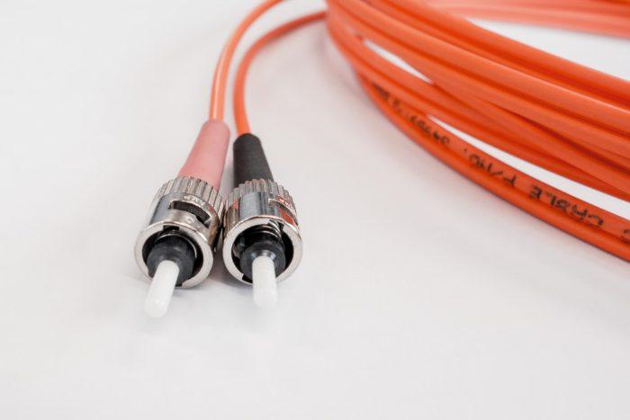 Glasfaserausbau - schnelles Internet - Glasfaseranschluss - schnelleres Internet. Foto: Pixabay
