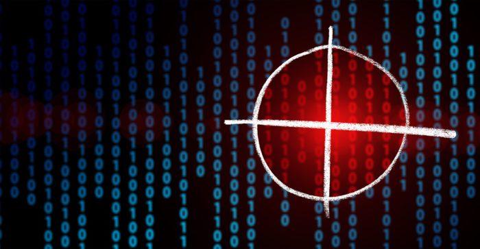 adware - cociloon - android-sicherheit - firmware - dropper -spyware