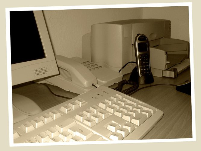Stromfresser - Strom sparen - Energiefresser - Stromverbrauch. Foto: Pixabay