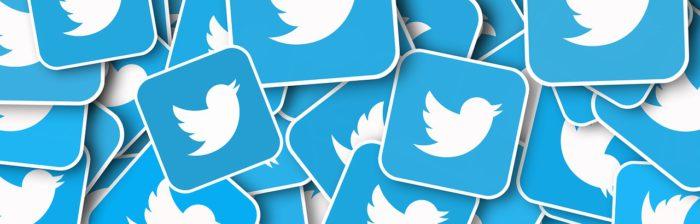 Passwortsicherheit - Passwort ändern - Twitter-Passwort ändern. Foto: Pixabay