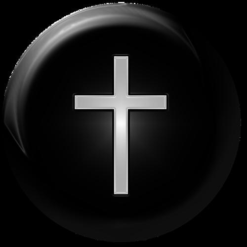 Neustart - WhatsApp stürzt ab - schwarzer Punkt - WhatsApp Absturz. Foto: Pixabay