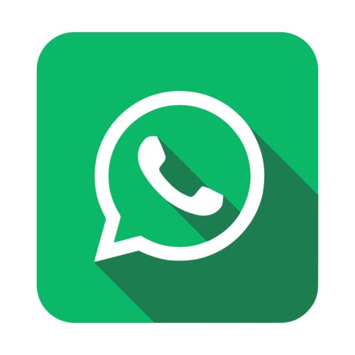 whatsapp-werbung - whatsapp nutzungsbedingungen - werbung bei whatsapp - werbung in whatsapp