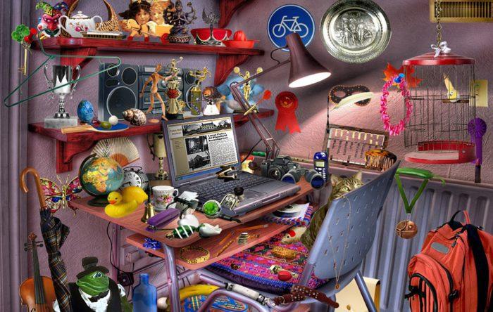 Gefahren im Internet - Kinderschutz im Internet - Kinderseiten - Kinder Internet. Foto: Pixabay