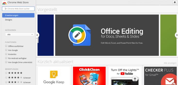 google-chrome-extensions - google chrome erweiterungen - chrome erweiterungen - browser extension - web store - schadsoftware