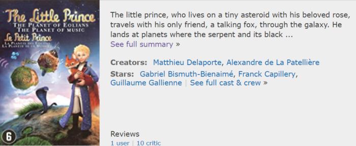 Serien auf Netflix - Filme auf Netflix - aktuelle Serien - Netflix-Neuheiten - neue Netflix-Serien. Foto: Screenshot