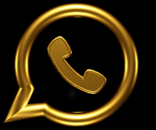 WhatsApp-Kettenbrief - WhatsApp Virus - WhatsApp-Trojaner - WhatsApp Gold Foto: Screenshot