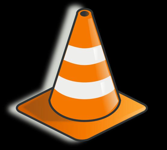 VLC Media Player - Sicherheitslücke - VLC Player Update - VLC Update. Foto: Screenshot