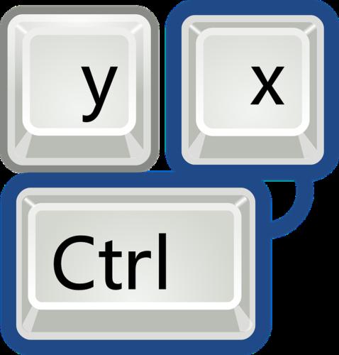 Windows-Shortcuts - Sicherheitsrisiko - Shortcuts - SettingContent ms. Foto: Pixabay