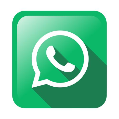 WhatsApp-Chat-Backup - Chat-Backup - WhatsApp-Fehler - Online-Backup