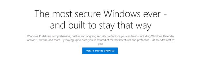 Windows-10-Version - Windows-Version - Dienstprogramm - Windows-Rechner