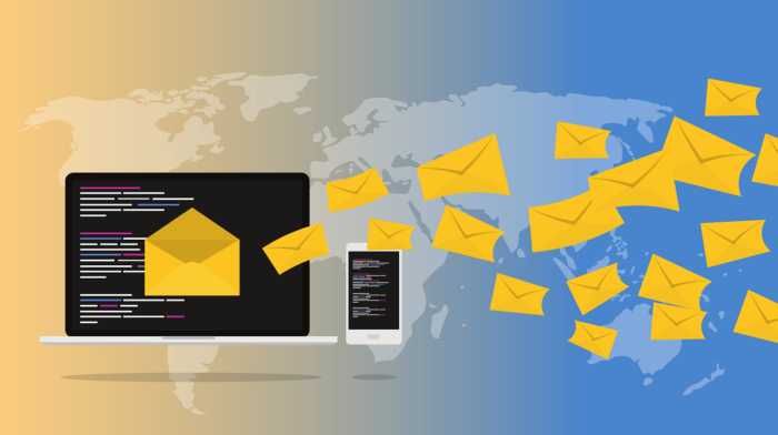 Identitätsklau - Identitätsdiebstahl - Freemail-Adresse - kostenlose E-Mail-Adresse
