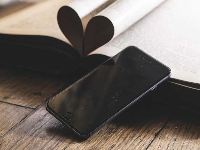 Nigerianischen online-dating-betrug