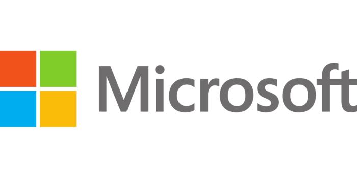 Microsoft Patchday - Patchday - Sicherheitslücke - Windows Shell - Sicherheitsupdates