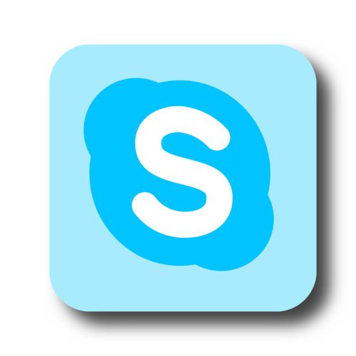 Skype Classic - Skype 7 - Skype 8 - Skype-Version - Messenger-Dienste