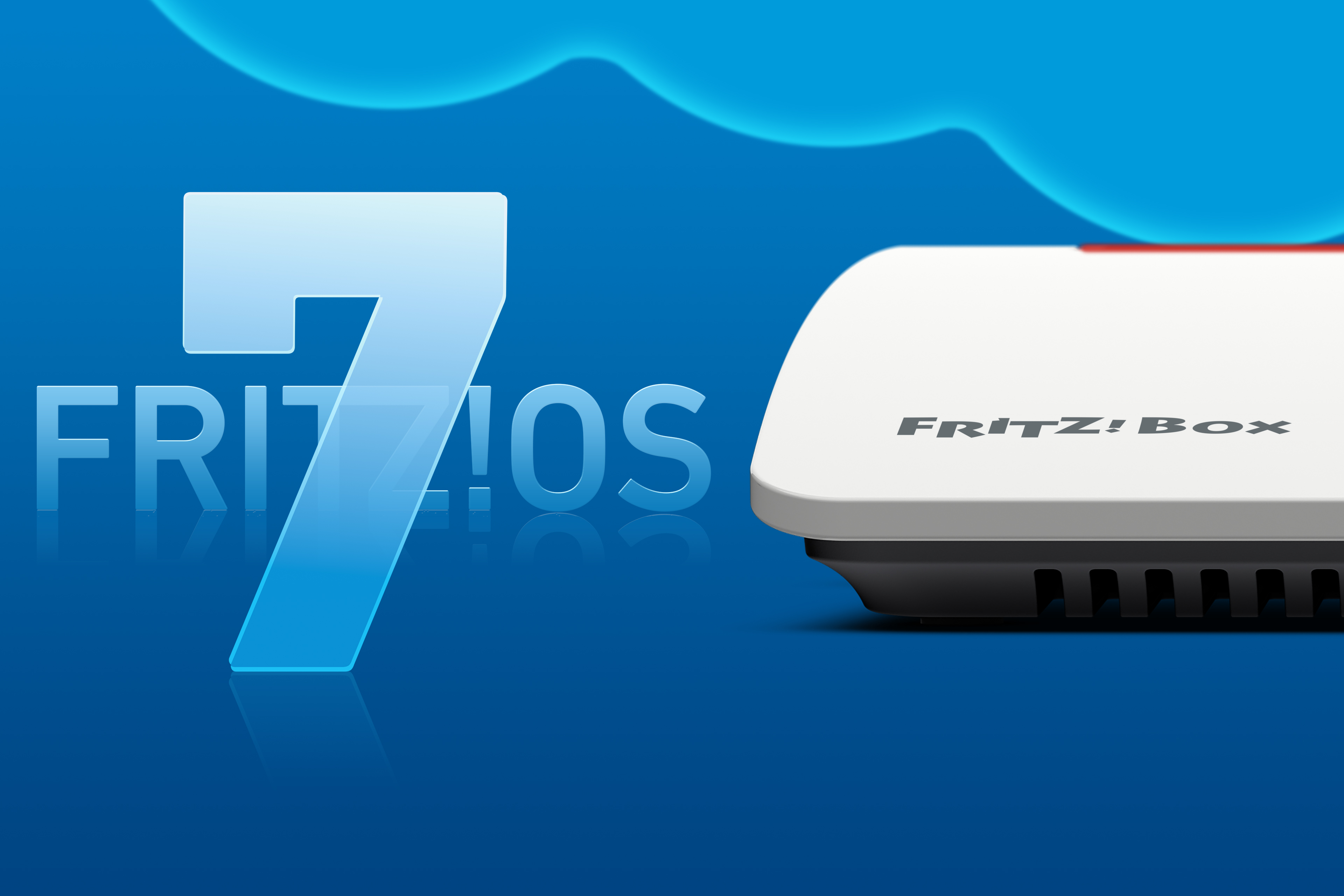 Fritz Os 6.85 Download
