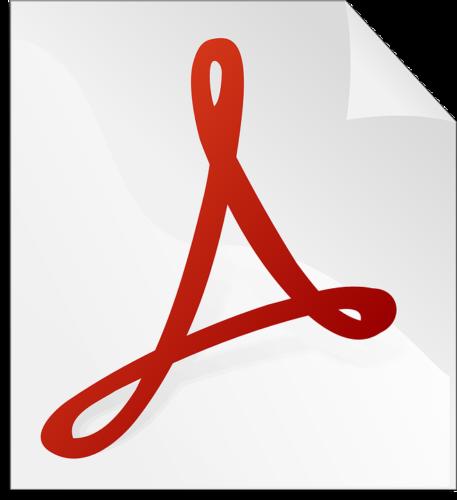 Acrobat PDF Reader - Adobe Sicherheitsupdate - Sicherheitslücke - Adobe PDF Reader - Adobe Acrobat Reader. Foto: Pixabay